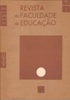 Visualizar v. 22 n. 1 (1996)