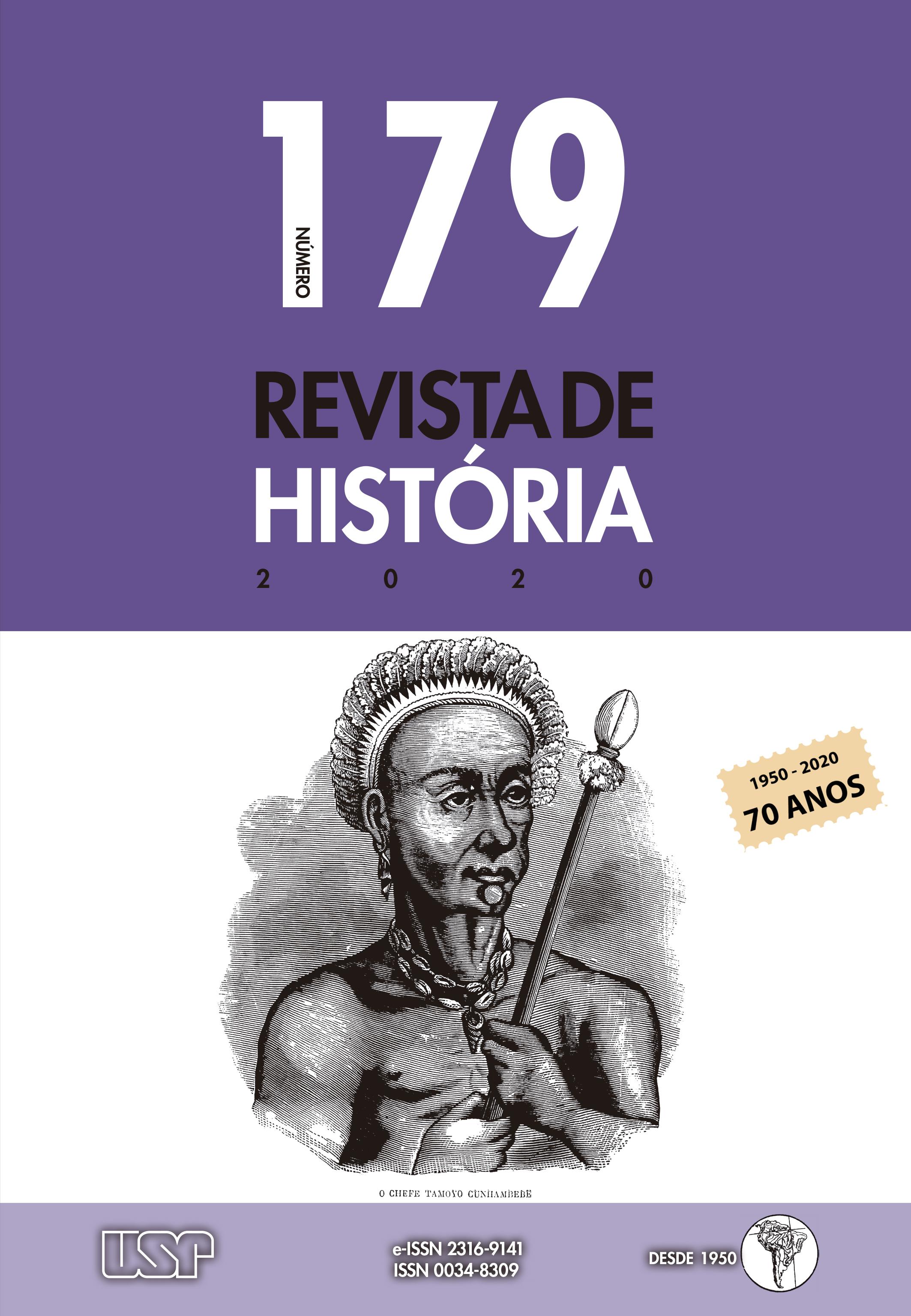Visualizar n. 179 (2020)