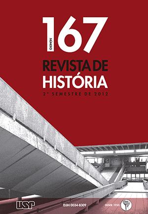 Visualizar n. 167 (2012)