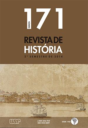 Visualizar n. 171 (2014)