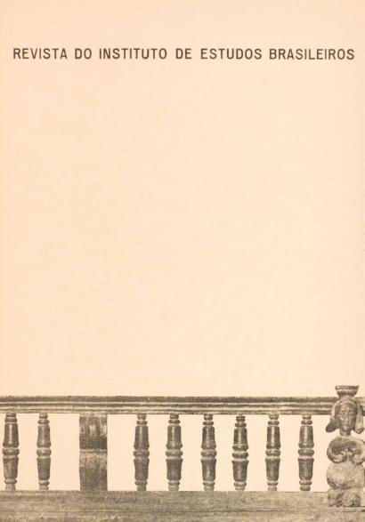 Visualizar n. 2 (1967)