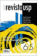 Visualizar n. 65 (2005): 20 ANOS DE REDEMOCRATIZAÇÃO