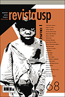 Visualizar n. 68 (2006): RACISMO I