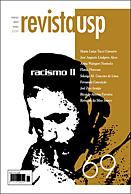 Visualizar n. 69 (2006): RACISMO II