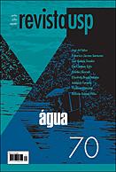 Visualizar n. 70 (2006): ÁGUA