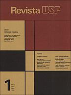 Visualizar n. 1 (1989): Revolução Francesa