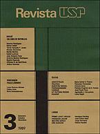 Visualizar n. 3 (1989): CEM ANOS DE REPÚBLICA