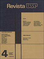 Visualizar n. 4 (1990): MUSICA BRASILEIRA
