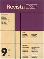Visualizar n. 9 (1991): VIOLÊNCIA