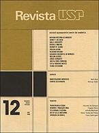Visualizar n. 12 (1992): 500 ANOS DE AMERICA