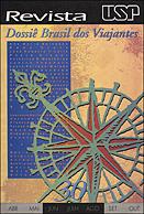 Visualizar n. 30 (1996): BRASIL DOS VIAJANTES