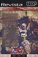 Visualizar n. 32 (1996): SOCIEDADE DE MASSA E IDENTIDADE