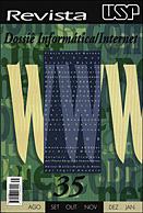 Visualizar n. 35 (1997): INFORMÁTICA/INTERNET