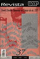 Visualizar n. 37 (1998): DIREITOS HUMANOS NO LIMIAR DO SÉC. XXI