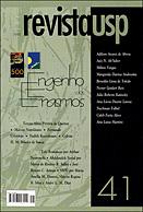 Visualizar n. 41 (1999): ENGENHO DOS ERASMOS