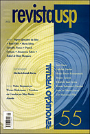 Visualizar n. 55 (2002): REVOLUÇÃO VIRTUAL