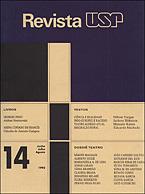Visualizar n. 14 (1992): TEATRO