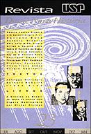 Visualizar n. 23 (1994): NOVA HISTÓRIA