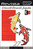 Visualizar n. 27 (1995): BRASIL-JAPÃO