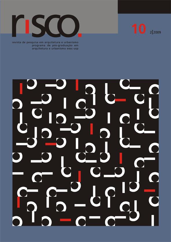 Visualizar n. 10 (2009)