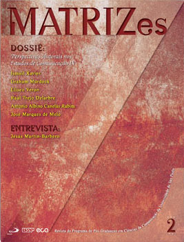 Visualizar v. 2 n. 2 (2009)