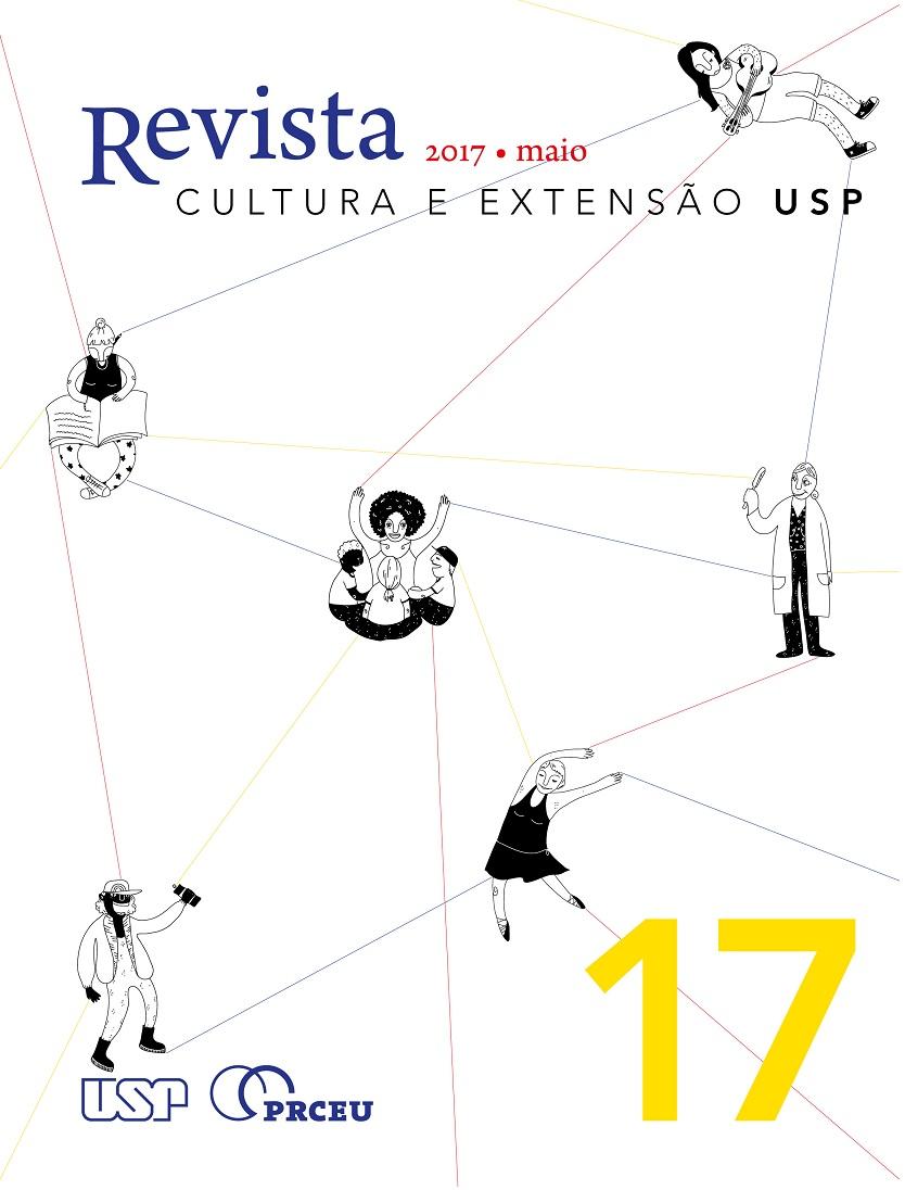 Visualizar v. 17 (2017)