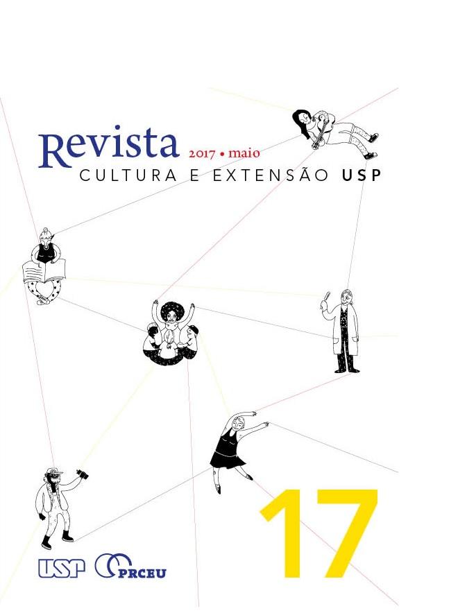 Visualizar v. 17 (2017): Suplemento