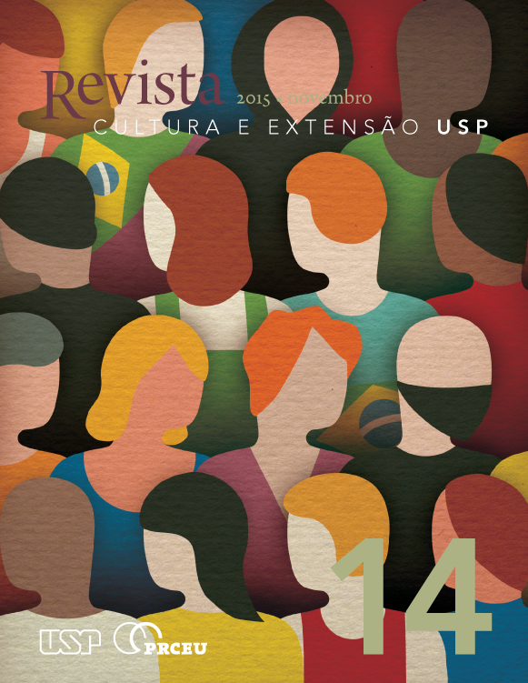 Visualizar v. 14 (2015)