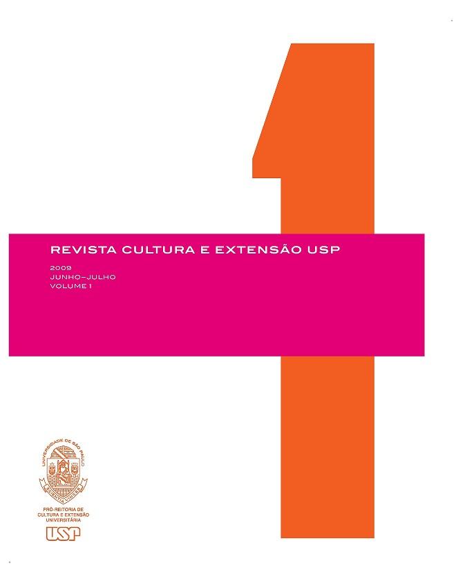 Visualizar v. 1 (2009)