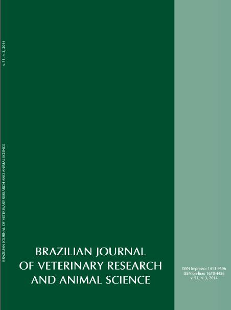 View Vol. 51 No. 3 (2014)