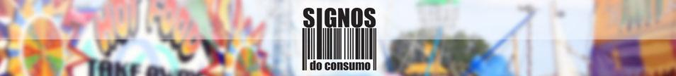 Revista Eletrônica Signos do Consumo