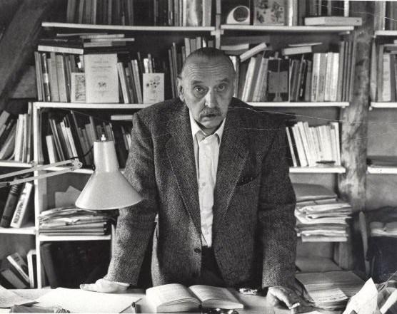 Visualizar v. 14 n. 1 (2018): edição especial em homenagem ao centenário de A. J. Greimas - parte II