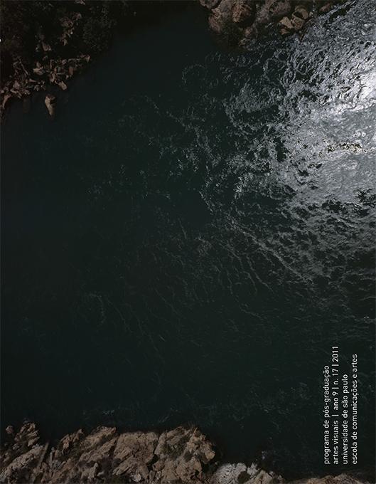Visualizar v. 9 n. 17 (2011)