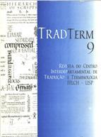 Visualizar v. 9 (2003)