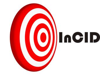 InCID: Revista de Ciência da Informação e Documentação